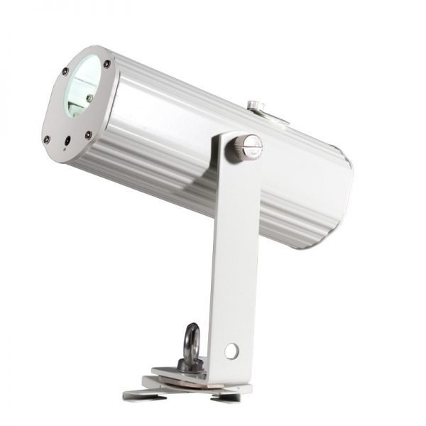 ADJ Pinpoint Gobo Projector