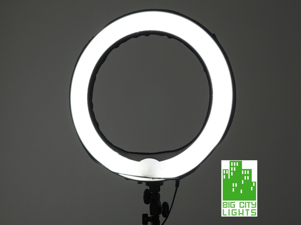 Led Bulb With Bluetooth Speaker Model 1 Big City Lights