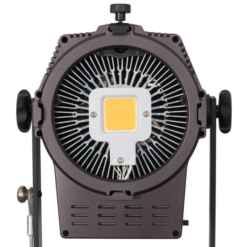 battery, CANADA, film, fresnel, LED, lighting, photo, powered, v-lock, video