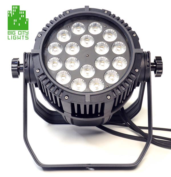 Indoor and outdoor high power rgbwauv par big city lights uv par outdoor waterproof water resistant toronto canada calgary edmonton montreal video film light photography usa workwithnaturefo