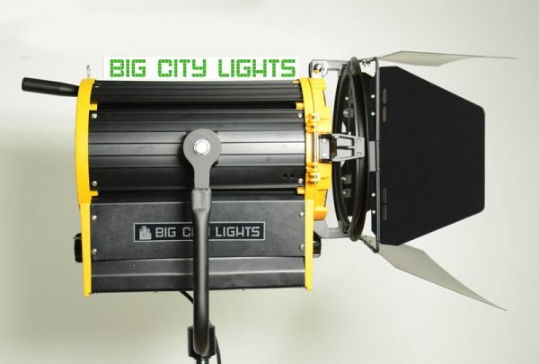 battery, canada, film, fresnel, LED, LEDGO, lighting, photo, powered, v-lock, video