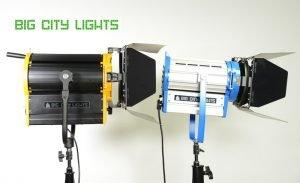 Calgary, Canada, film, fresnel, LED, LEDGO, lighting, lights, photo, photographic, photography, Toronto, USA, Vancouver, video