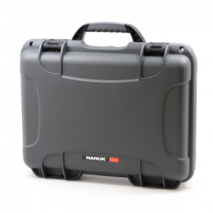 case, film, hard, hardcase, LEDGO, Nanuk, photo, video, waterproof