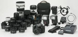 Blog, Camera, Different Camera, DSLR, Mirrorless, Point and Shoot