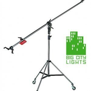 025b, boom, canada, film, halifax, manfrotto, photo, stand, super, superboom, toronto, vancouver, video, wheels
