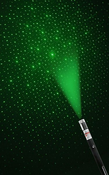 canada, disco, DJ, event, fun, geek, green, high, laser, lazer, light, lights, party, pointer, power