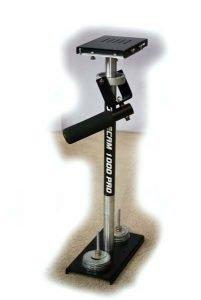 film, glidecam, production, rental, stabilizer, toronto, video