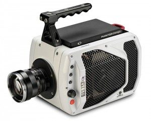 Camera, film, frames, million, photo, photographic, rental, video