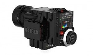Camera, film, photo, photographic, photography, red, redepic, Toronto, video