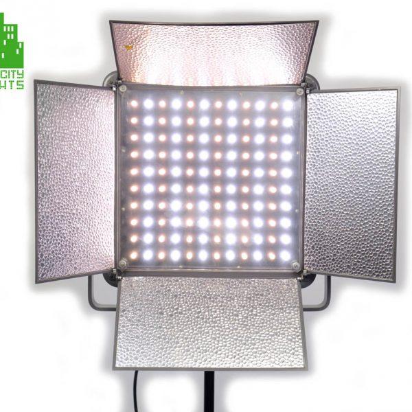 1000 New Dawn Series Bi-Colour LED light