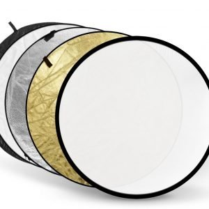Photography, reflector, 5 in 1, Canada, Toronto,