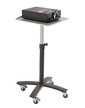 Projector stand, toronto, rentals, canada, corporate, event,